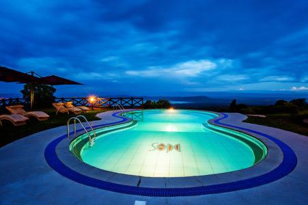 Lake Nakuru Sopa Pool