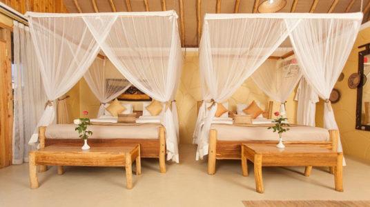 Pelican Lodge Elementaita Rooms