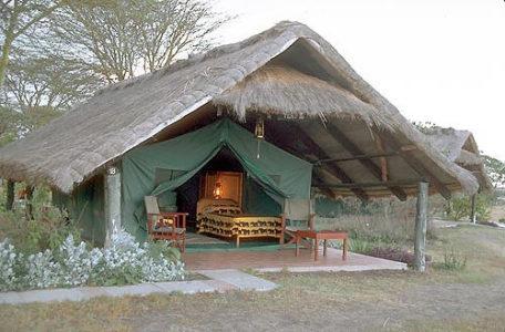 Ol Pejeta Safari Vacay Holiday Deals