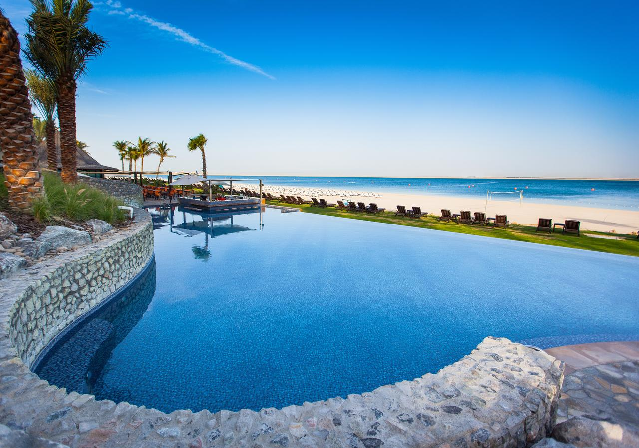All Inclusive Palm Tree Court Dubai Vacay Holiday Deals