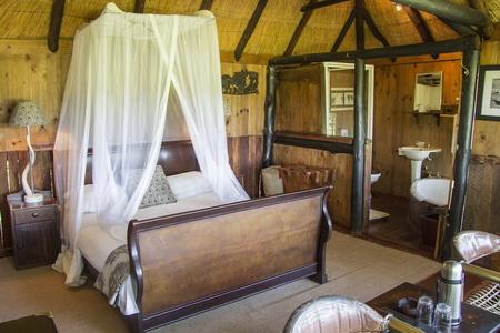 Ivory Lodge Hwange