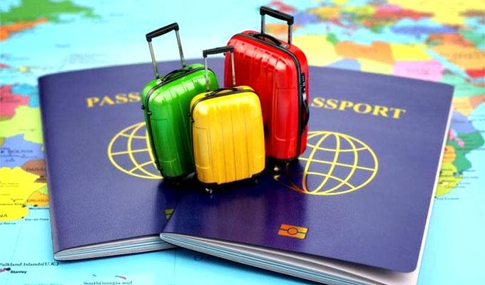 Kenyans Need A Visa