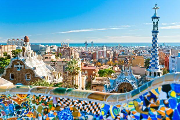 Spain Tourist Visa